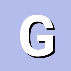 GillyRoberts