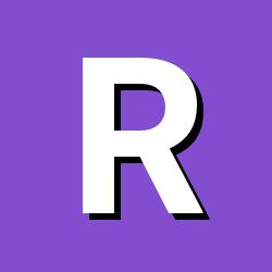 richardsc