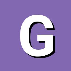Gezzer44