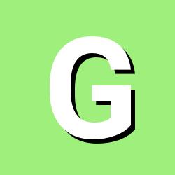 GregCropper