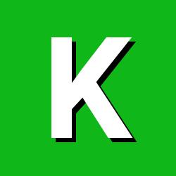 kitb132