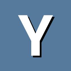 Yoroba