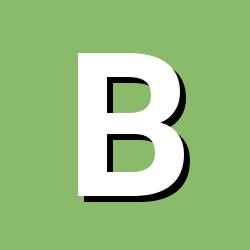 bernardfildes63
