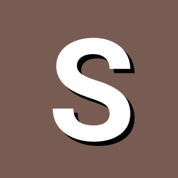 Smudge3311
