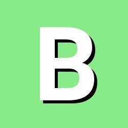bongoman
