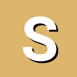 stew46