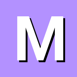 mishka