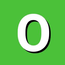 Guest oneunitedfan