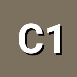 chunky 10