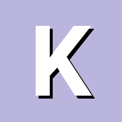 kennyg