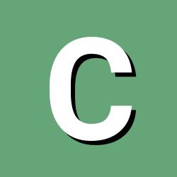 caprighia