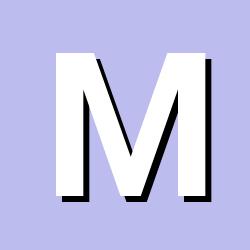 margaret2r