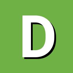 DenisG
