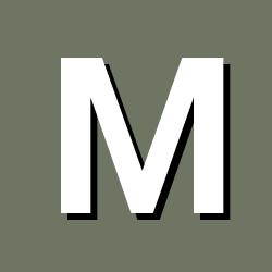 marg123