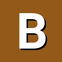 Busylizzie56