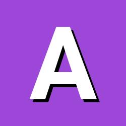 AGL1899